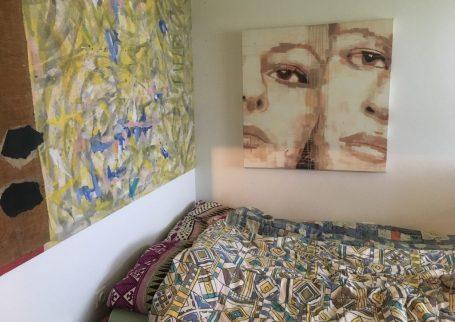 2 sobno stanovanje v M.Soboti