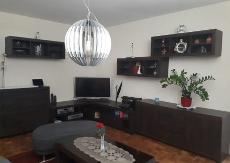 Murska Sobota – 3,5 sobno stanovanje