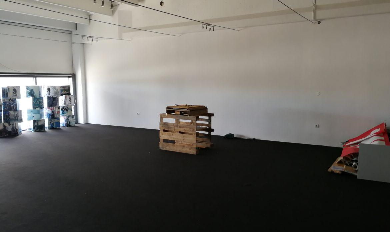 Galerija nepremičnine
